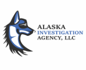 Alaska Investigation Agency, LLC